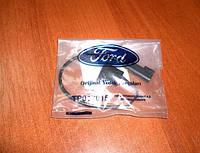 Клипса опрыскиватель лобового стекла с подогревом Ford Connect
