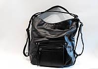 Сумка-рюкзак женская  88983