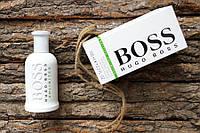 Парфюмированная вода Hugo Boss Bottled Unlimited Голландия лицензия 100% приближённое к оригиналу