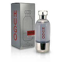 Парфюмированная вода Hugo Boss Hugo Element Голландия лицензия 100% приближённое к оригиналу