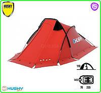Палатка HUSKY Extreme FLAME 2, фото 1
