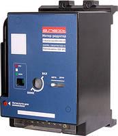 Мотор-редуктор E.NEXT e.industrial.ukm.400.MDX.220 - 2А; 220В