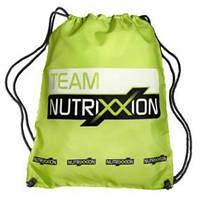 Сумка-рюкзак Nutrixxion