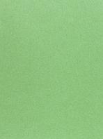 Дизайнерский картон Fairway, перламутровый салатовый, 285 гр/м2