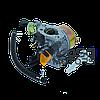Карбюратор на генератор 120 F