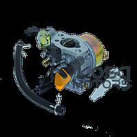 Карбюратор на генератор 120 F, фото 1