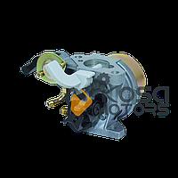 Карбюратор на генератор 152F