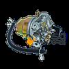 Карбюратор на генератор 160 F