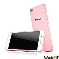 Смартфон ORIGINAL Lenovo S60 / S60W (Pink) Гарантия 1 Год!