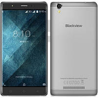 Смартфон Blackview A8 (Stardust Grey) 1Gb/8Gb Гарантия 1 Год!