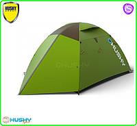 Палатка HUSKY Outdoor – Boyard 4 (Чехия), фото 1