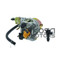 Карбюратор на генератор GX 270 F, фото 1