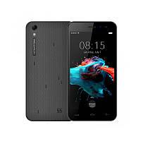 Смартфон ORIGINAL HOMTOM HT16 black (1Gb/8Gb) Гарантия 1 Год!