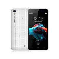 Смартфон ORIGINAL HOMTOM HT16 white (1Gb/8Gb) Гарантия 1 Год!