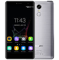 "Смартфон ORIGINAL Bluboo Maya MAX 6"" Grey (3Gb/32Gb) Гарантия 1 Год!"