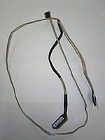 Шлейф матрицы ноутбука LENOVO B50 B50-30 B50-45 B50-70 B50-75