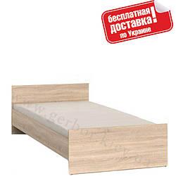 Кровать LOZ 90 Непо Gerbor