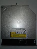CD-DVD привод Lenovo B50-70
