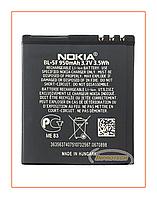 Аккумулятор Nokia (BL-5F) 950 mAh Original