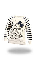 Реглан детский Disney Mikki