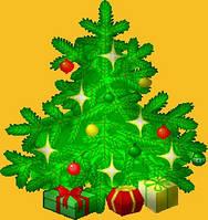 С 30 декабря 2011 года по 20 января 2012 года интернет-магазин будет закрыт на зимние каникулы!