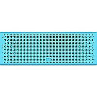 Xiaomi Mi Bluetooth Speaker Blue