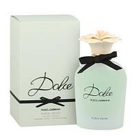 Парфюмированная вода - Тестер Dolce&Gabbana Dolce Floral Drops Голландия лицензия 100% приближённое к оригинал