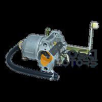 Карбюратор на генератор 6600