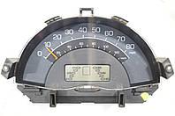 Спидометр (80 mph) 98-2007 б/у Smart Fortwo 450 Q0010126V001000000
