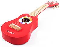 Гитары и скрипки (d)