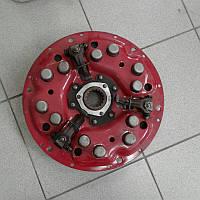 Корзина сцепления трактора МТЗ-80 70-1601090