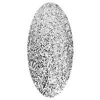 Гель-лак IRISK Glossy Platinum, 5мл