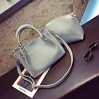 Женская сумка и клатч мд3314