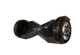Smart Way Balance 8 чорний 800W, фото 2