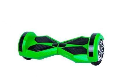 Smart Way Balance 8 зелений
