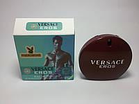 Парфюмированная вода Versace Eros с феромонами