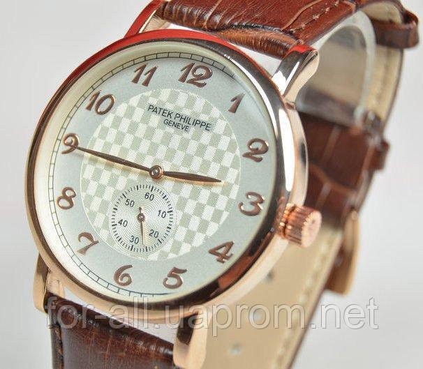 Мужские часы Patek Philippe Geneve PP5572 в интернет-магазине Модная ... 4be0378ac15