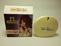 Парфюмированная вода Rihanna Reb'l Fleur с феромонами