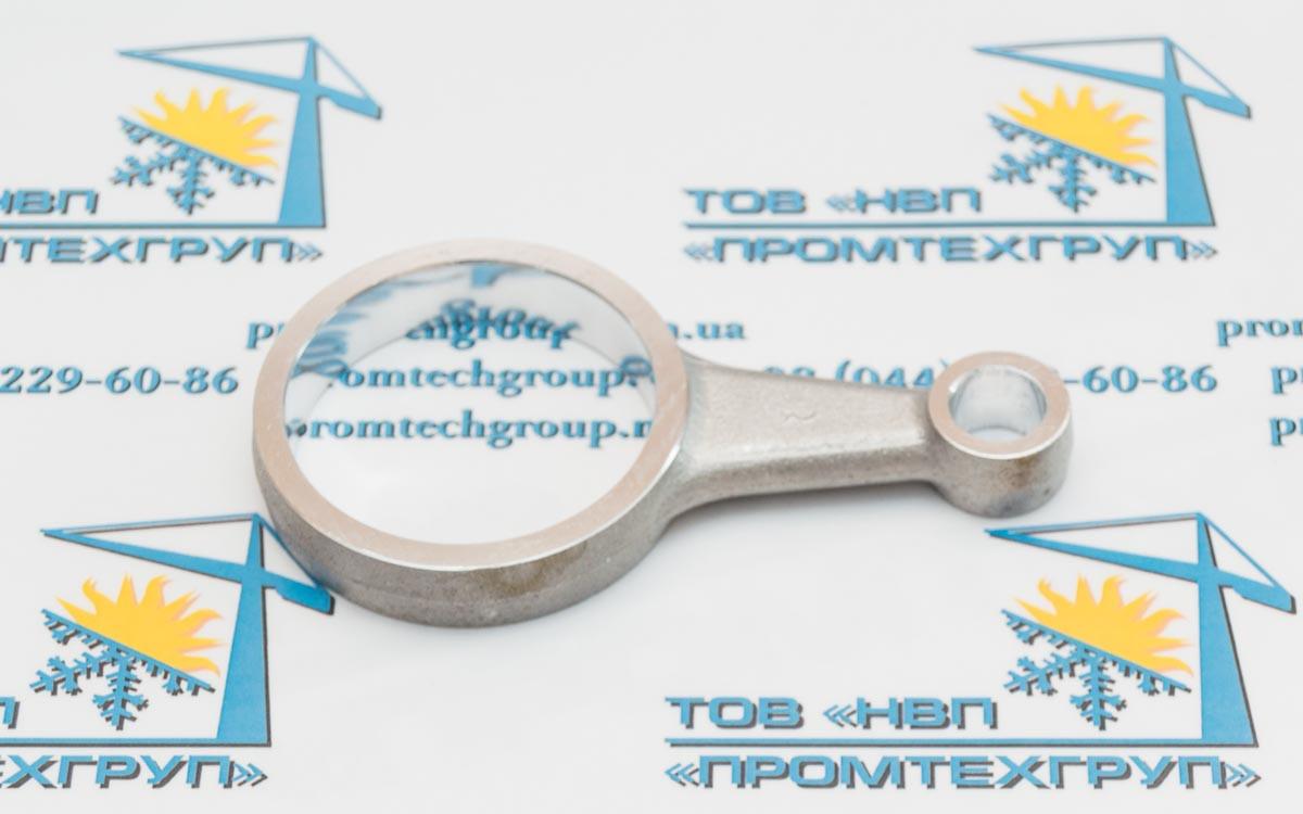 Шатун компрессора Bitzer 2CC-4.2Y