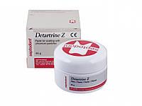 Detartrine Z (Детартрин Z) 45г.