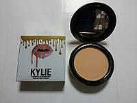 Пудра для лица Kylie Powder Plus Foundation