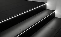 Переваги профілю LP для світлодіодної стрічки