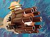 Прерыватель-распределитель (трамблер) ГАЗ-53, бесконтактный, 53-3706010