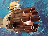 Прерыватель-распределитель (трамблер) ГАЗ-53, бесконтактный, 53-3706010, фото 1