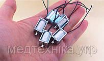 Клапан YYV1 - 6B1 электромагнитный для электронных тонометров, 6 V