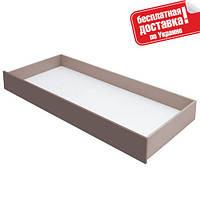 Ящик кровати Никко Gerbor