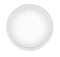 Светильник LED Feron AL5001 Starlight, 60Вт (29520)