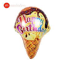 Modarina Фольгированное мороженое
