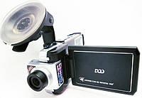 Видеорегистратор DOD F900 LHD