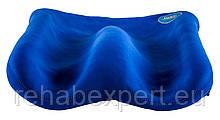 Вакуумная подушка ортопедическая Stabilo BASE M + Posture Vacuum Cushion 45cm